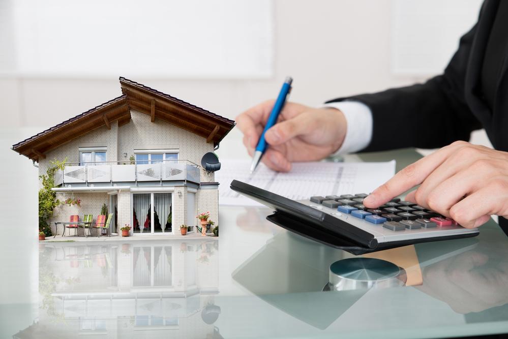 недвижимость с торгов по банкротству